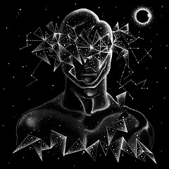 Quazarz: Born On A Gangster Star - Shabazz Palaces