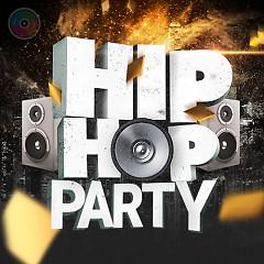 Nhạc Rap, Hip Hop Hay Nhất 2015  - Various Artists