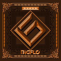 Bigflo 3rd Mini Album
