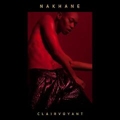 Clairvoyant (Single)