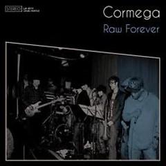 Raw Forever (CD1) - Cormega