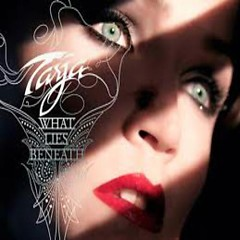 Until My Last Breath (Standart Edition) [Single] - Tarja Turunen