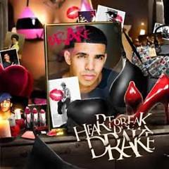 Heartbreak Drake (CD1)