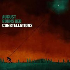 Constellations (Deluxe Edition) - August Burns Red