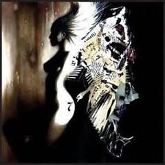 Headshots - Se7en (CD2)