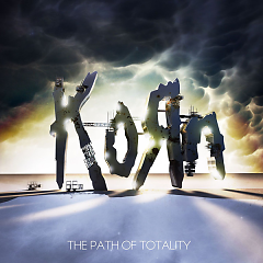 The Path Of Totality (Special Edition) - Korn