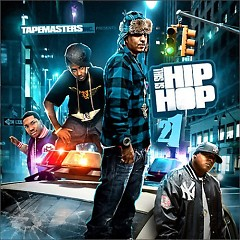 This Is Hip Hop 21 (CD1)