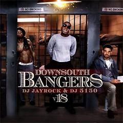 Down South Bangers 18 (CD2)
