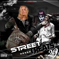 Street Treats 29 (CD1)