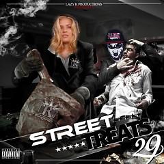 Street Treats 29 (CD2)