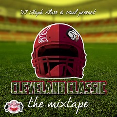 The Cleveland Classic Mixtape