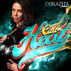 Club Heat 3 (CD1)