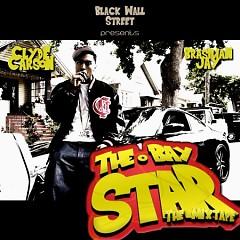 The Bay Star - Clyde Carson