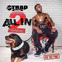 All In 2 (CD2) - Strap