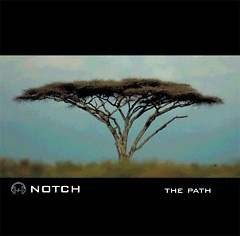 The Path CD2