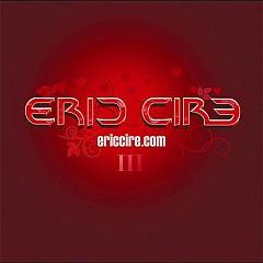 Ericcire.com