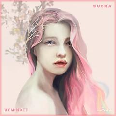 Reminder (Single)