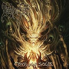 Crown Of Souls - Deeds Of Flesh