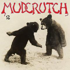 2 - Mudcrutch