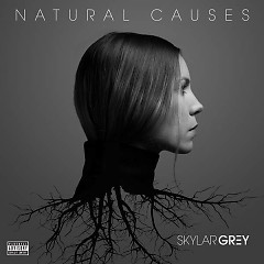 Natural Causes - Skylar Grey