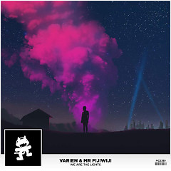 We Are The Lights (Single) - Varien, Mr FijiWiji
