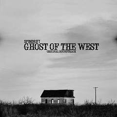 Ghost Of The West OST