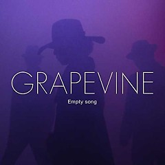 Empty song - GRAPEVINE
