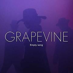 Empty song