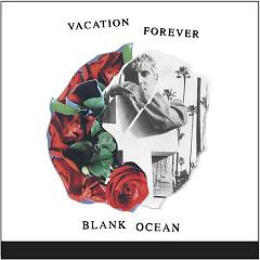 Blank Ocean (Single)