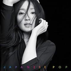 Japanese Pop - Yuuko Ando