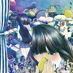 Zoho Kaitei Kanzen Ban 'Band B no Best' CD2