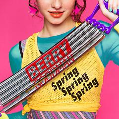 Spring Spring Spring - Berry Goodman