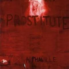 Prostitute - Alphaville