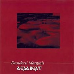 Deadbeat - Desiderii Marginis
