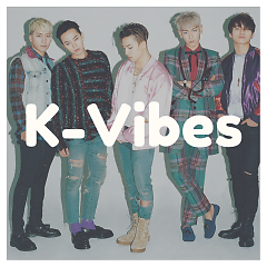 Nhạc Hàn Quốc Chất Nhất