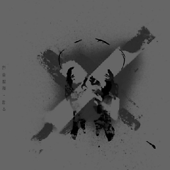 Practice Bugs (Single)