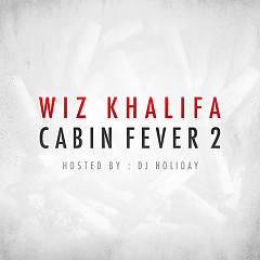 Cabin Fever 2 [Mixtape]