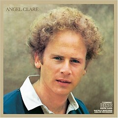 Angel Clare - Art Garfunkel