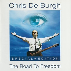 The Road To Freedom (Special Edition)