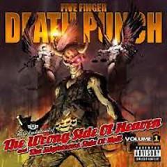 Deluxe (CD1)