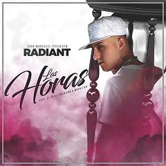 Las Horas (Single) - Radiant