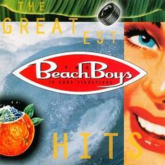 Greatest Hits 20 Good Vibrations (CD1)