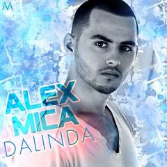 Dalinda (Promo CD)