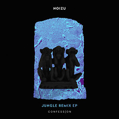 Jungle Remix (EP) - Noizu
