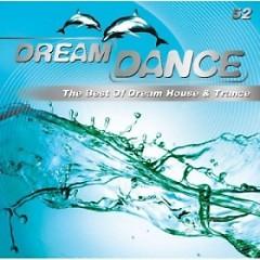 Dream Dance Vol 52 (CD 1)
