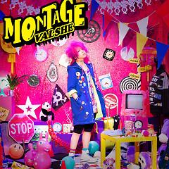 MONTAGE - VALSHE