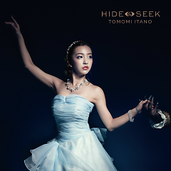 Hide & Seek - Tomomi Itano