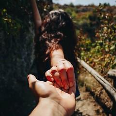Những Bài Hát Hay Về Tình Yêu Buồn Nhất