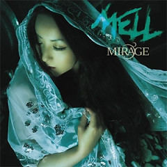 Mirage - Mell
