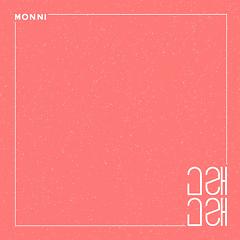 Whale - Monni
